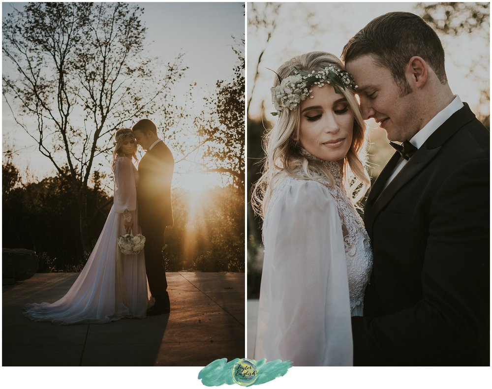 styled_bridals_tennessee_taylor_english_photography6