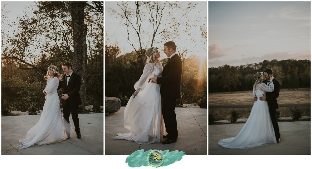 styled_bridals_tennessee_taylor_english_photography8