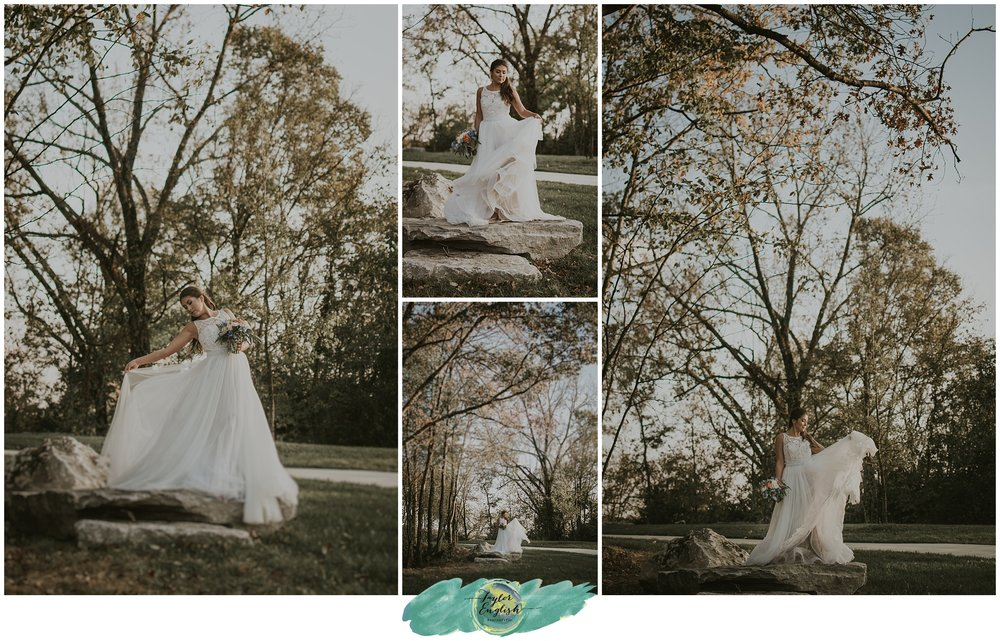 styled_bridals_tennessee_taylor_english_photography15