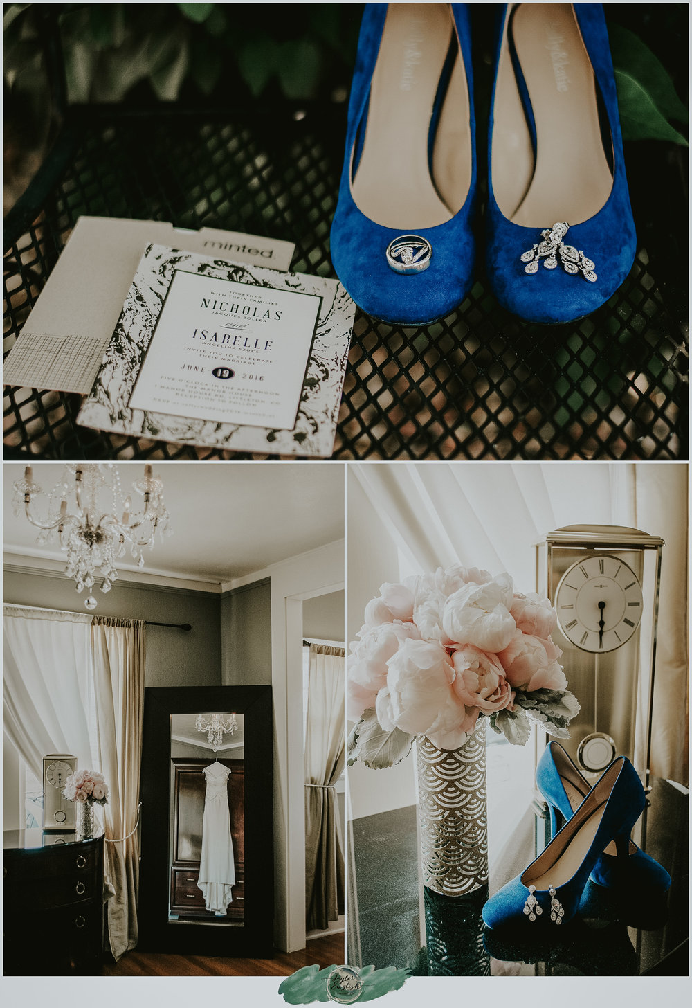Chattanooga_Wedding_Photographer_Littleton_Colorado