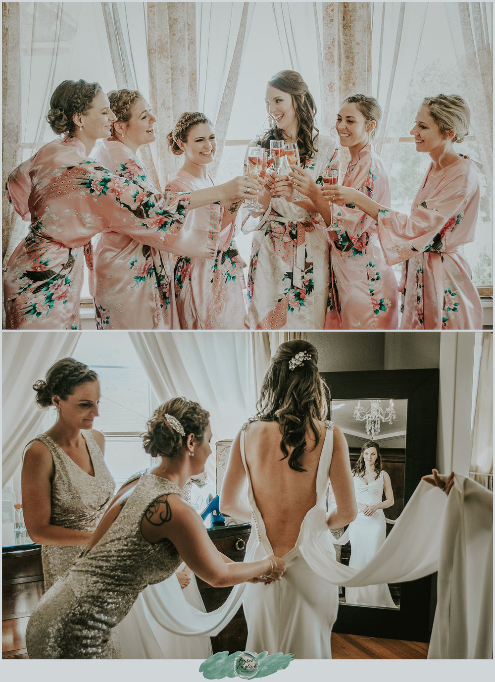 Chattanooga_Wedding_Photographer_Littleton_Colorado2