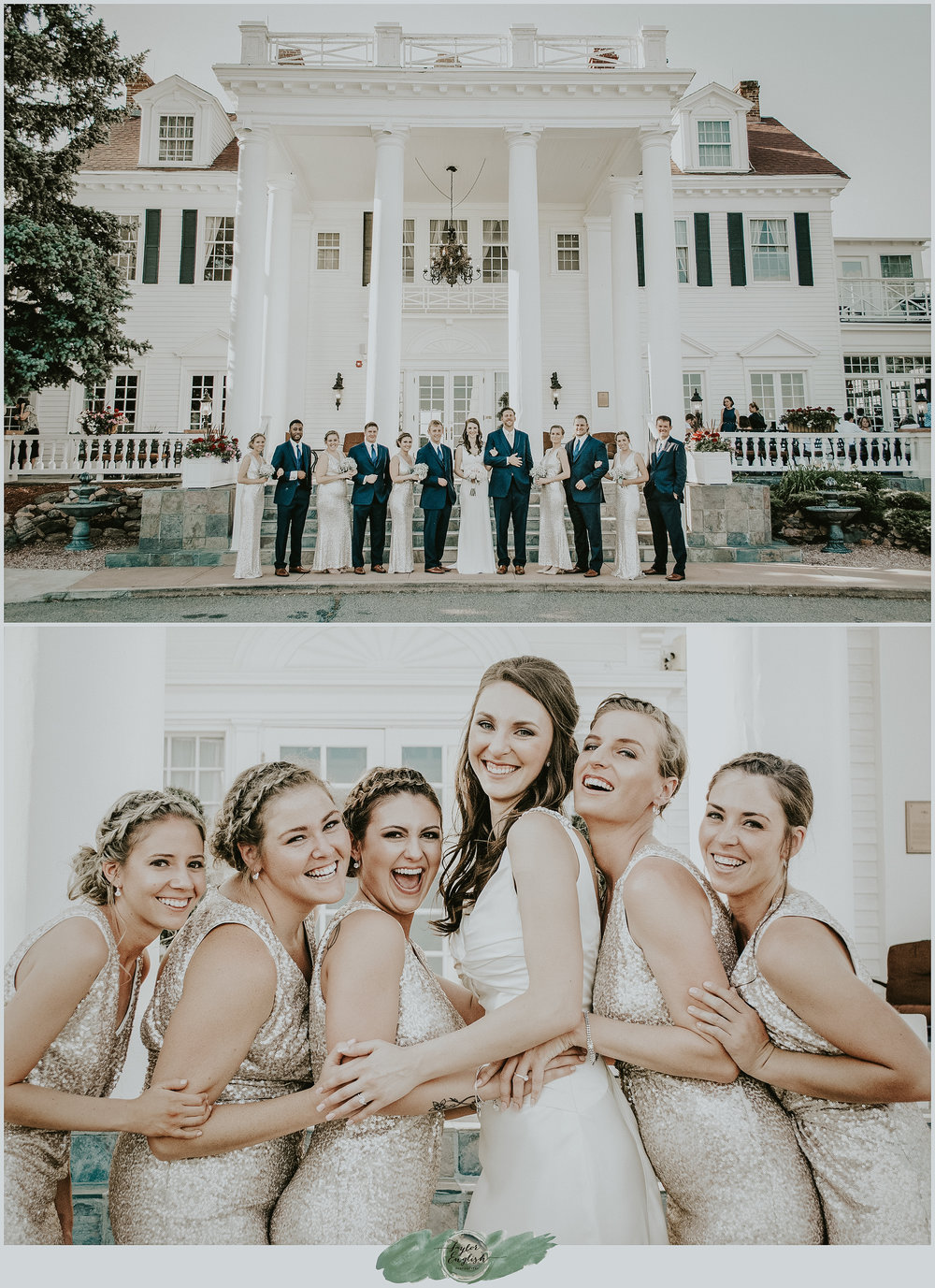 Chattanooga_Wedding_Photographer_Littleton_Colorado7