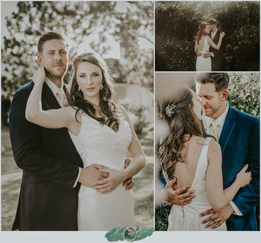 Chattanooga_Wedding_Photographer_Littleton_Colorado10