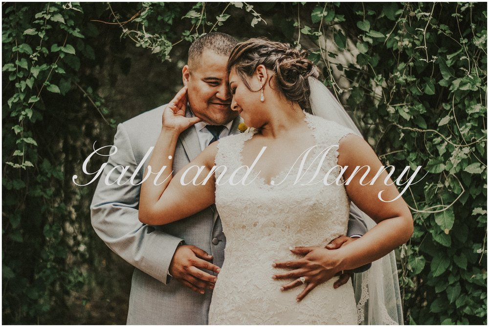 Taylor_Engish_Photography_Colorado_Springs_Wedding