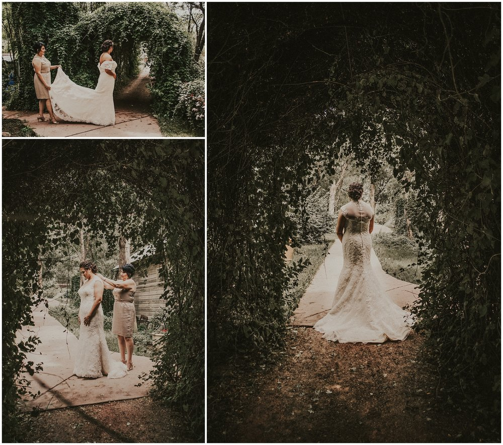 Taylor_Engish_Photography_Colorado_Springs_Wedding5