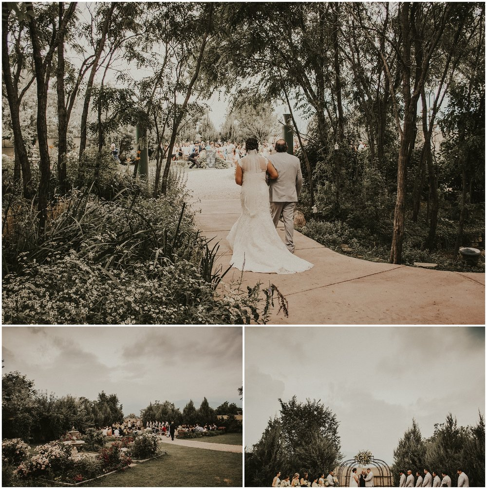Taylor_Engish_Photography_Colorado_Springs_Wedding7