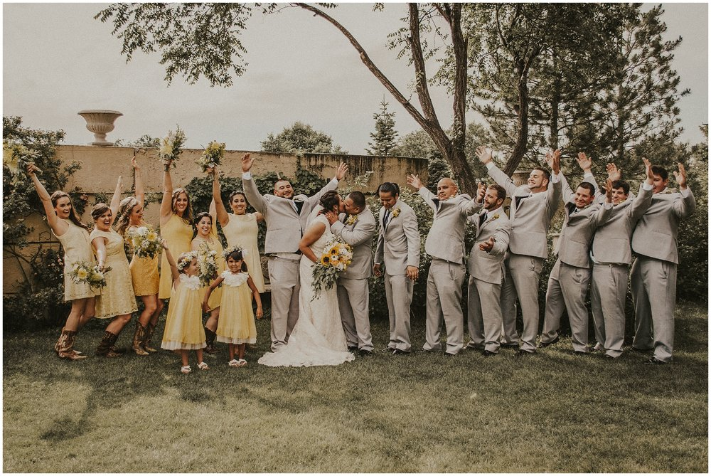 Taylor_Engish_Photography_Colorado_Springs_Wedding10
