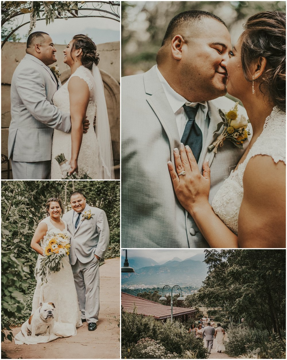 Taylor_Engish_Photography_Colorado_Springs_Wedding11
