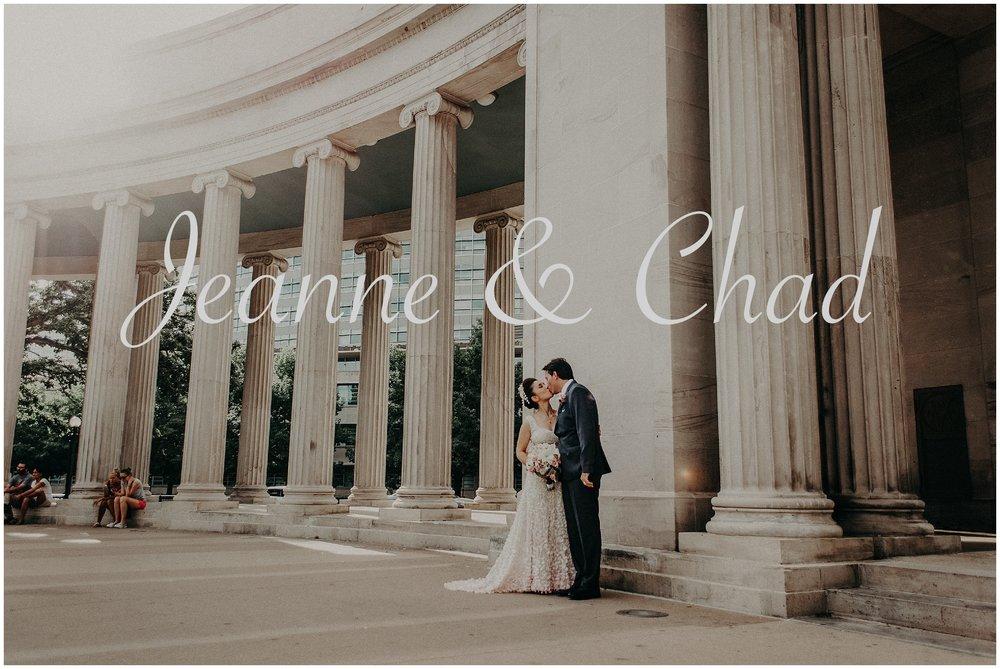 mcnichols_civic_center_colorado_wedding_photographer