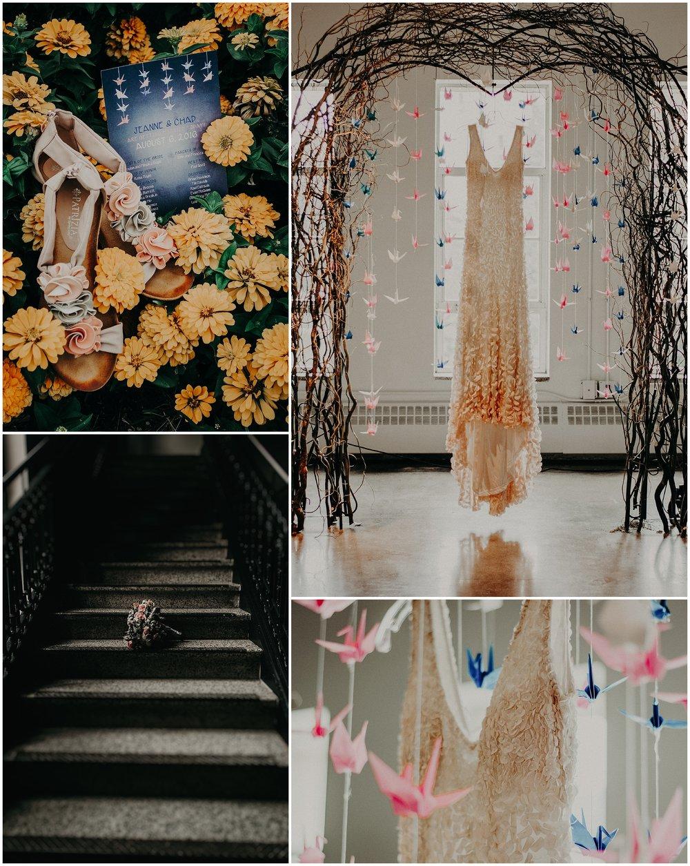 mcnichols_civic_center_colorado_wedding_photographer2
