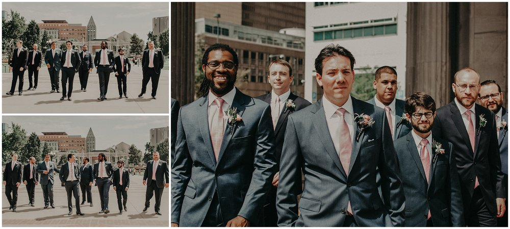 mcnichols_civic_center_colorado_wedding_photographer3