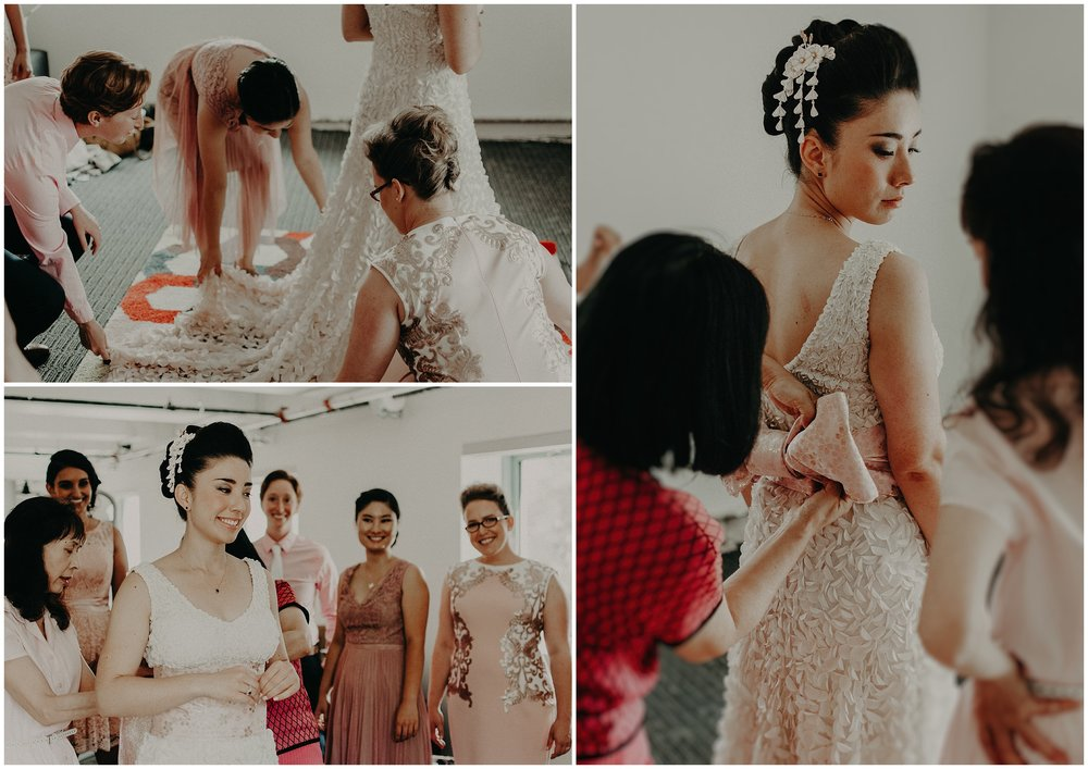 mcnichols_civic_center_colorado_wedding_photographer4
