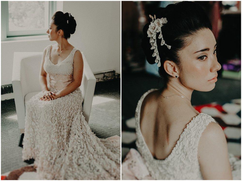mcnichols_civic_center_colorado_wedding_photographer5