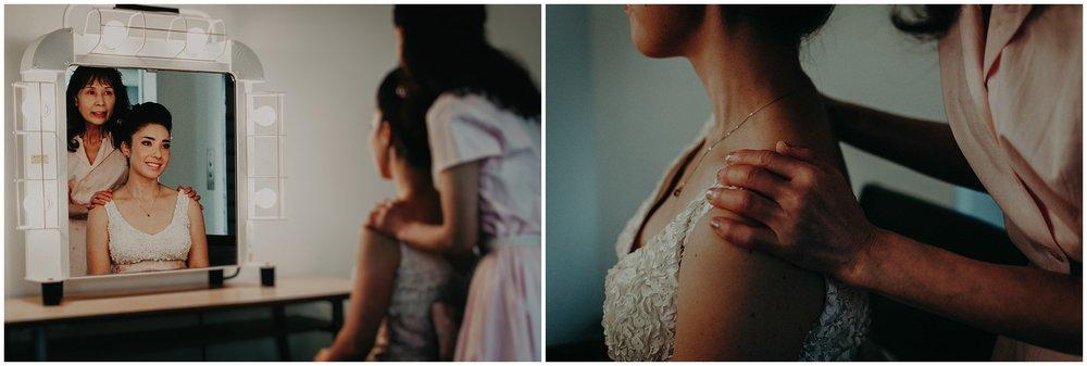mcnichols_civic_center_colorado_wedding_photographer6