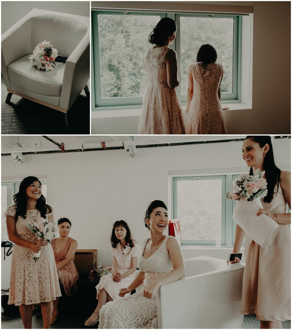 mcnichols_civic_center_colorado_wedding_photographer7