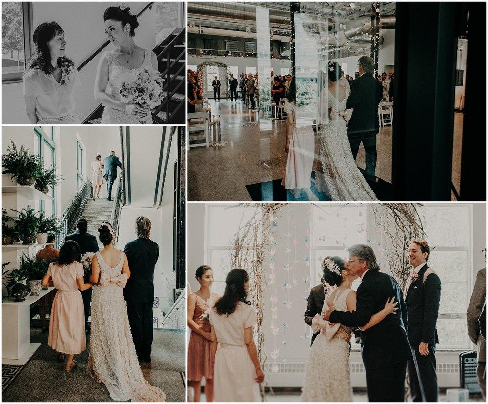 mcnichols_civic_center_colorado_wedding_photographer8
