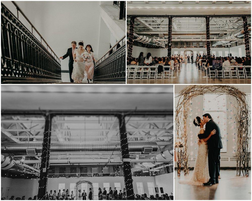 mcnichols_civic_center_colorado_wedding_photographer9