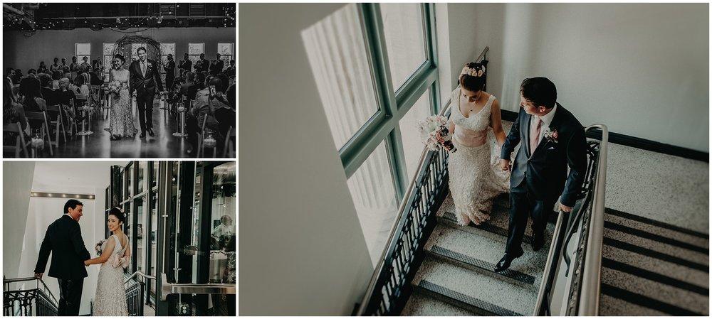 mcnichols_civic_center_colorado_wedding_photographer10
