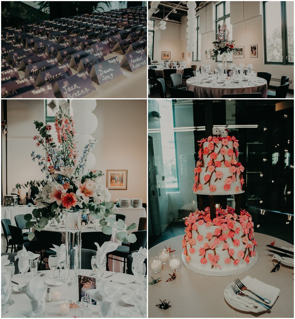 mcnichols_civic_center_colorado_wedding_photographer11