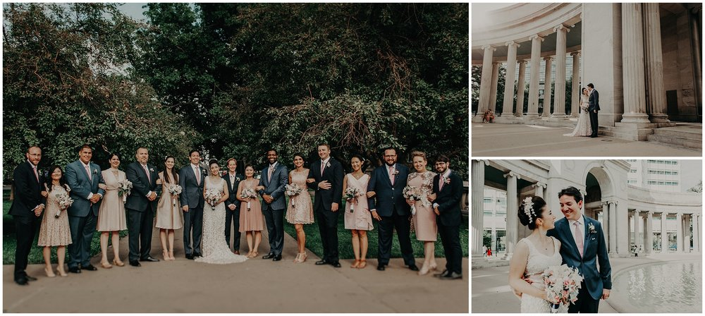 mcnichols_civic_center_colorado_wedding_photographer12