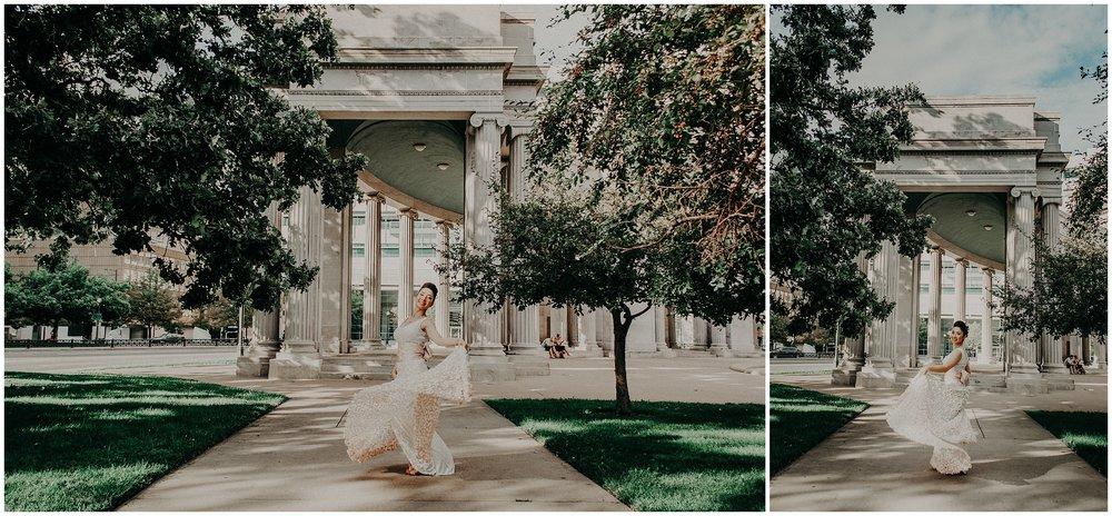 mcnichols_civic_center_colorado_wedding_photographer13