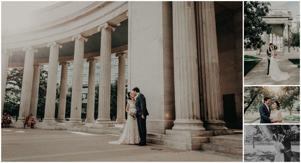 mcnichols_civic_center_colorado_wedding_photographer14