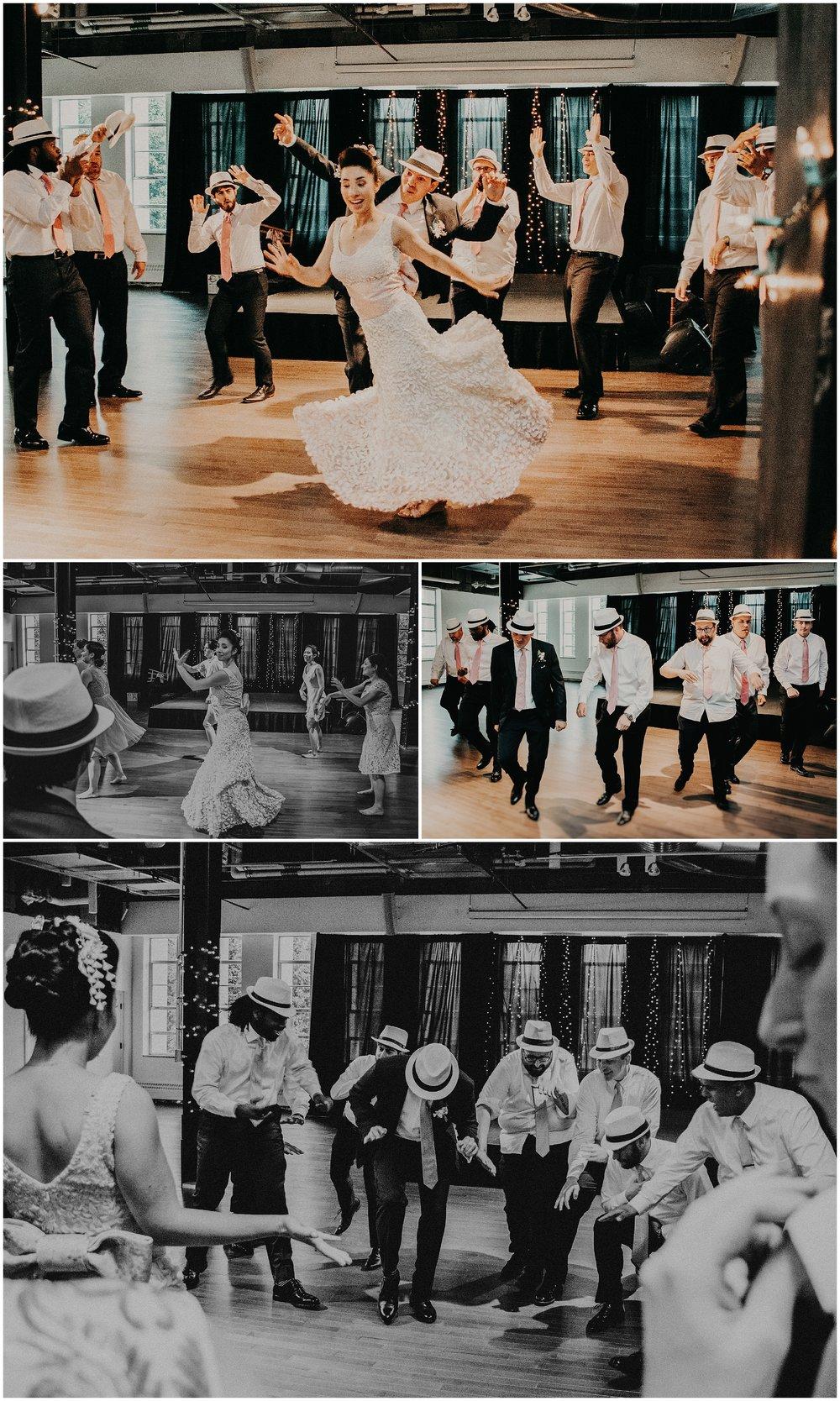 mcnichols_civic_center_colorado_wedding_photographer16
