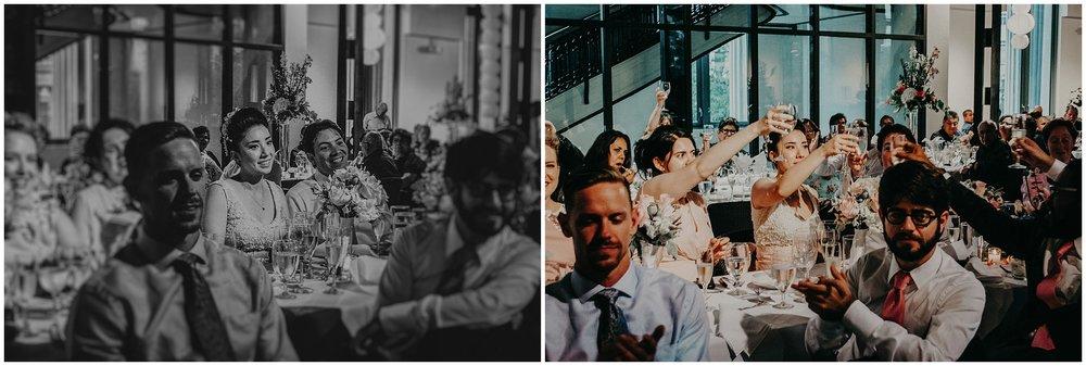 mcnichols_civic_center_colorado_wedding_photographer17