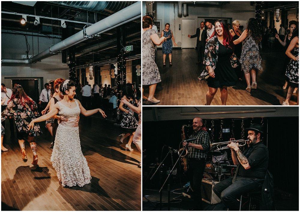mcnichols_civic_center_colorado_wedding_photographer18
