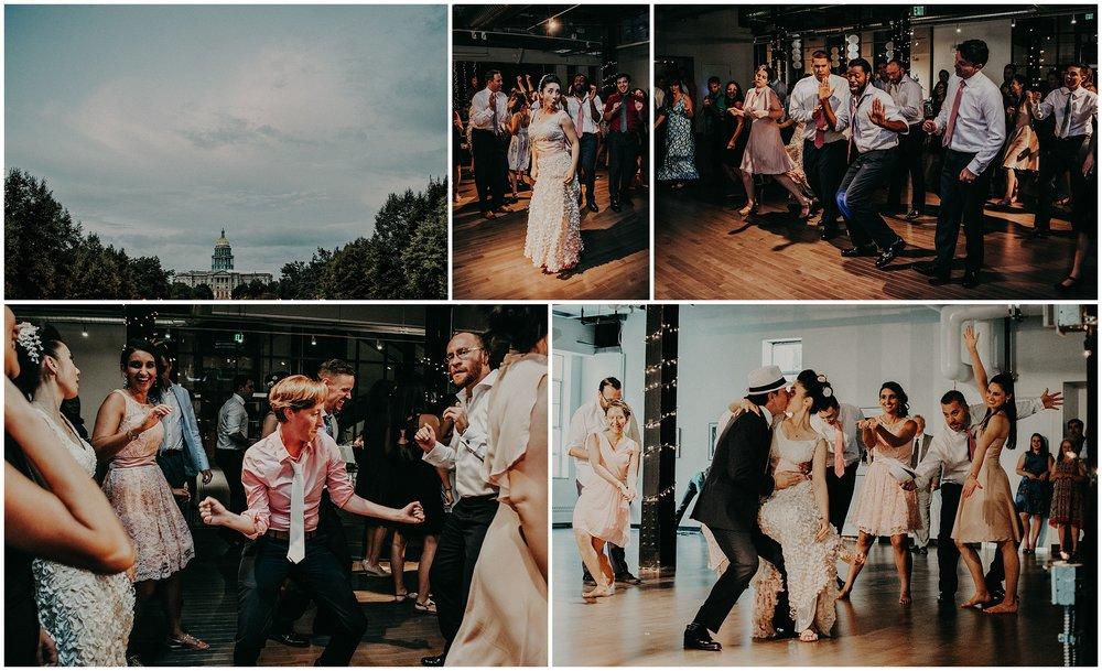 mcnichols_civic_center_colorado_wedding_photographer19