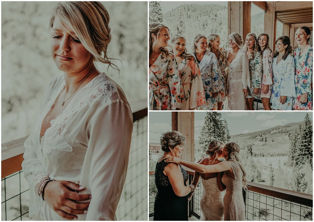 keystone_colorado_wedding_photographer3