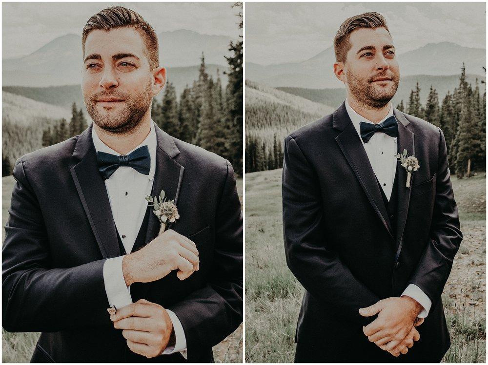 keystone_colorado_wedding_photographer6