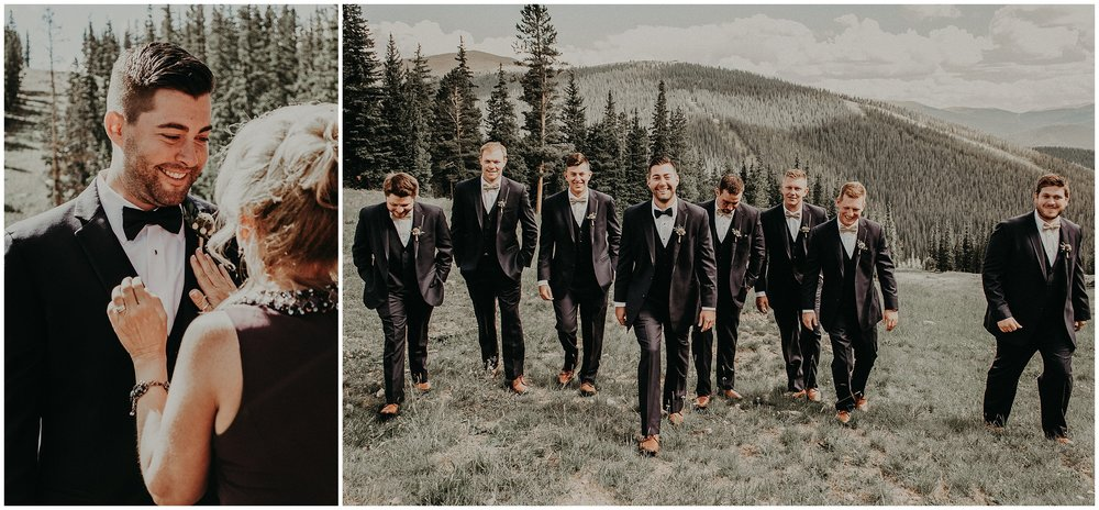 keystone_colorado_wedding_photographer8
