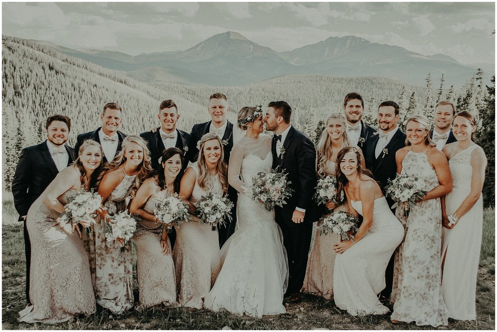 keystone_colorado_wedding_photographer11