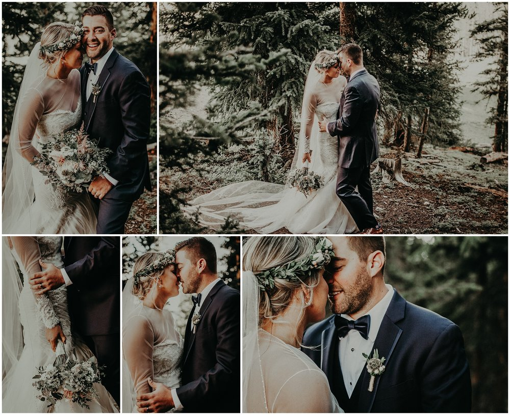 keystone_colorado_wedding_photographer12