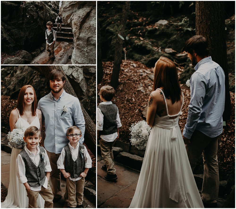 Rock_City_Elopement_Taylor_English_Photography3