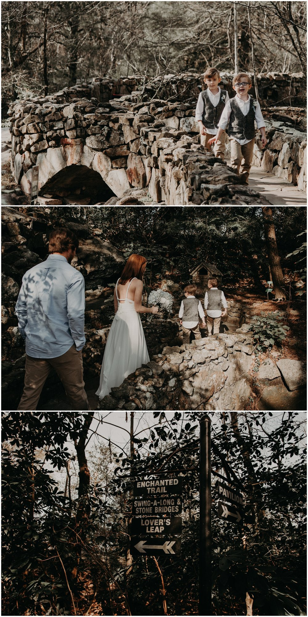 Rock_City_Elopement_Taylor_English_Photography4