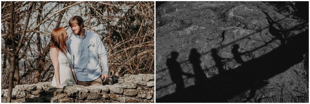 Rock_City_Elopement_Taylor_English_Photography7