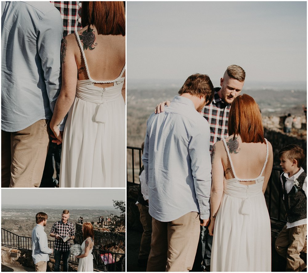 Rock_City_Elopement_Taylor_English_Photography9