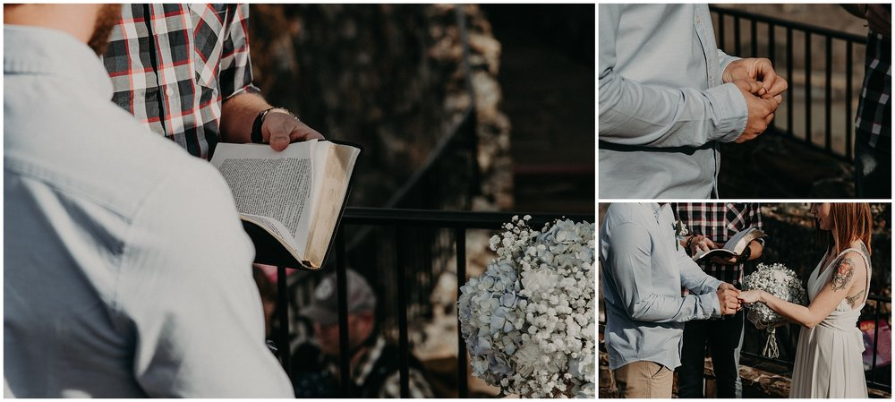 Rock_City_Elopement_Taylor_English_Photography10