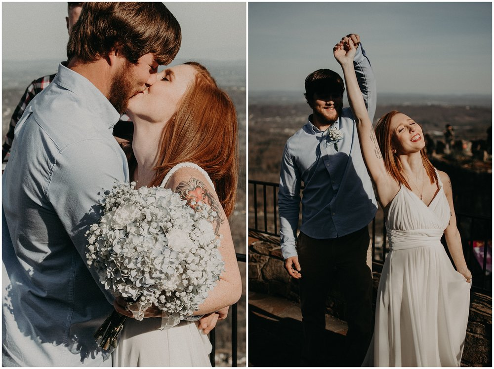 Rock_City_Elopement_Taylor_English_Photography11