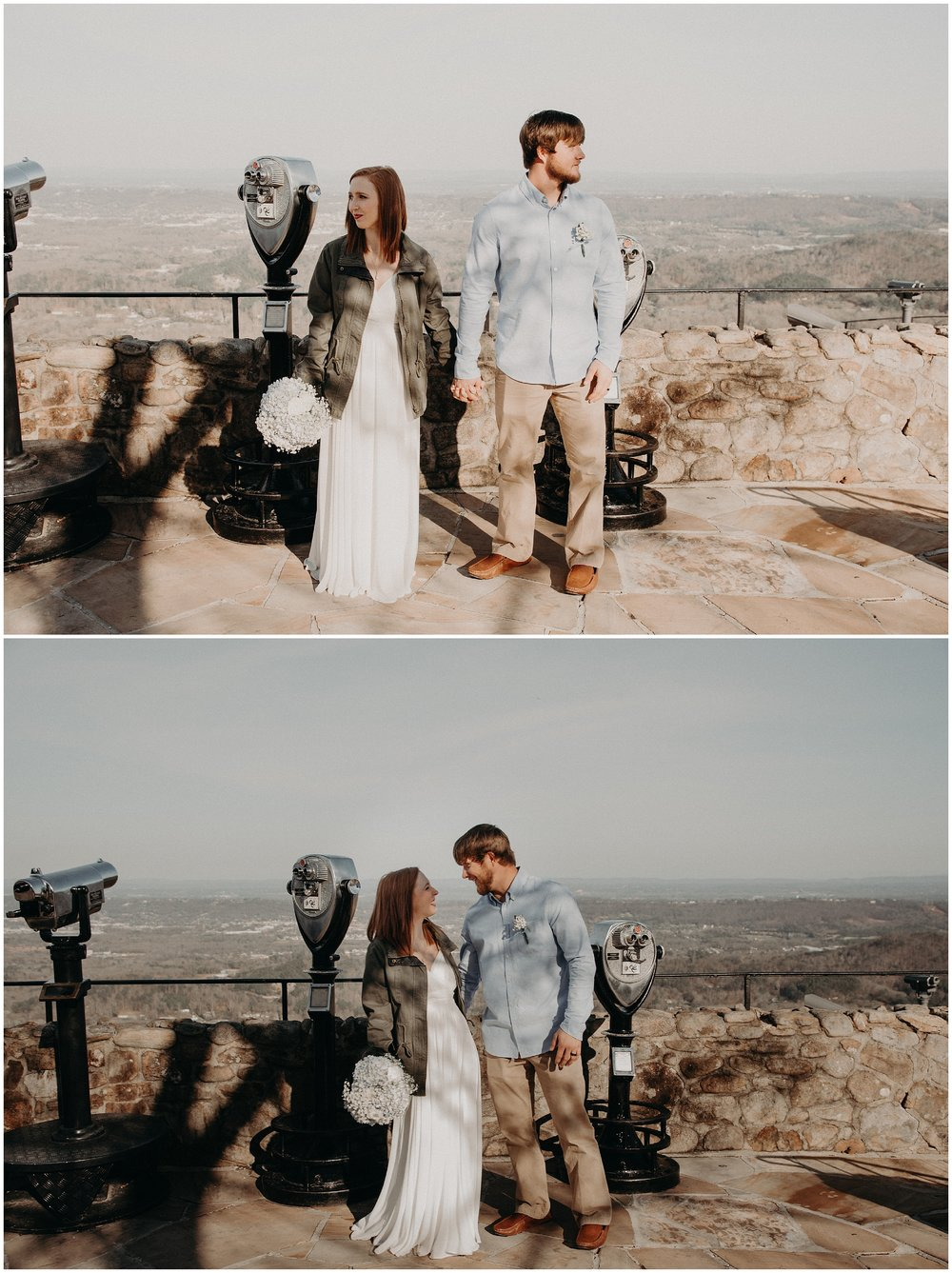 Rock_City_Elopement_Taylor_English_Photography14