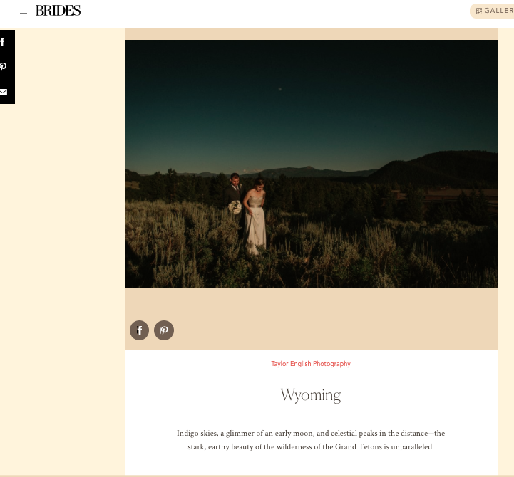 Taylor_English_Photography_BRIDES_Magazine_Grand_Tetons