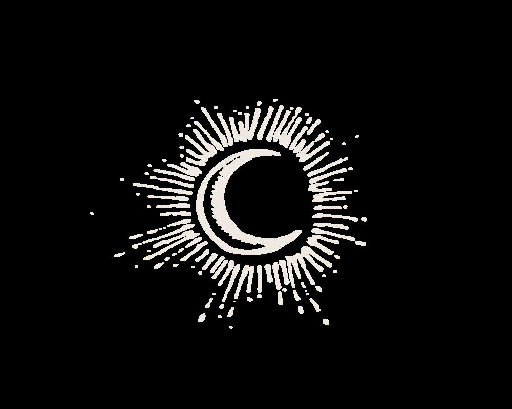 Moon Web.png