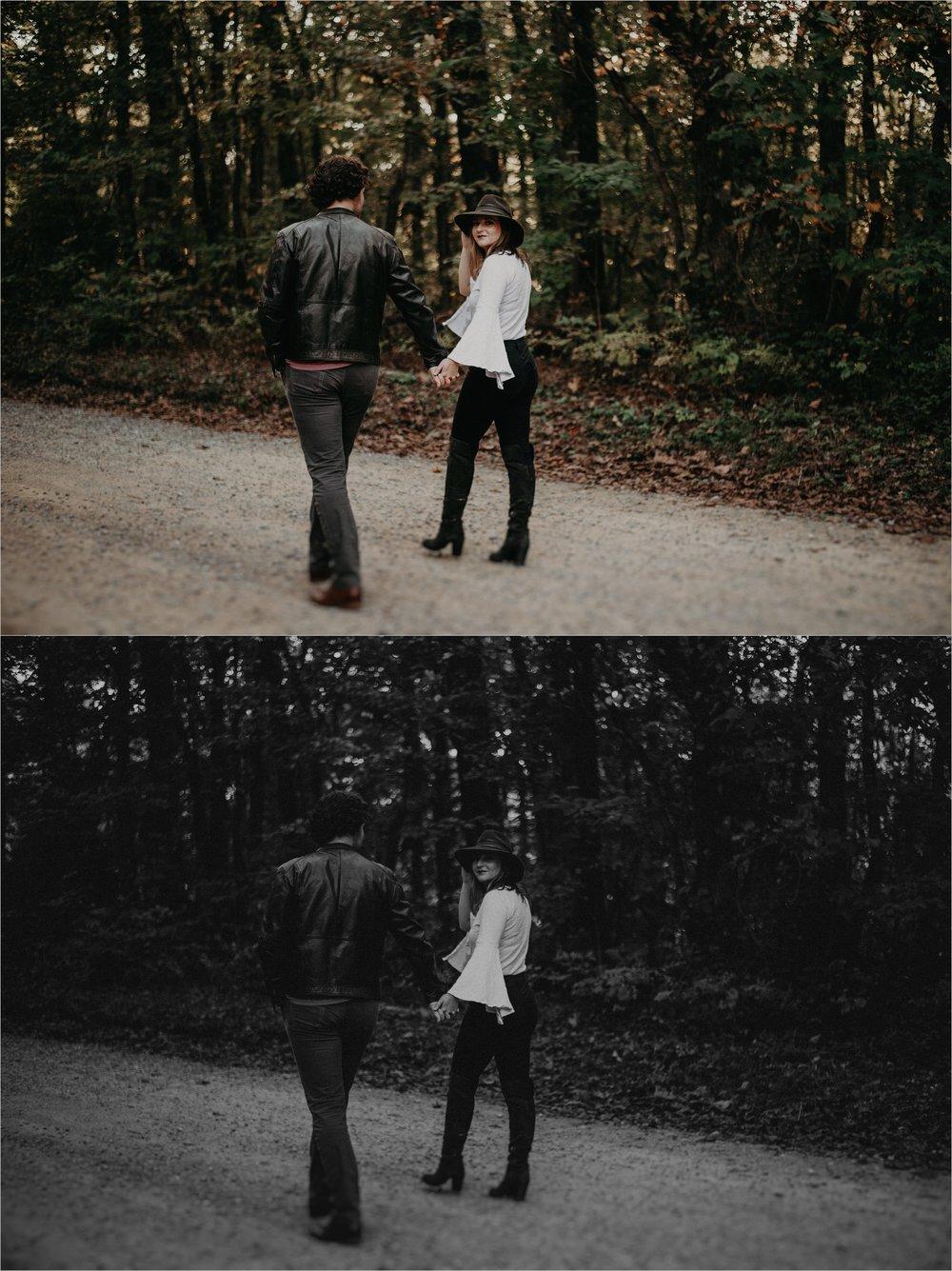Taylor_English_Photography_Snoopers_Rock_Signal_Mtn_Tn_0001.jpg