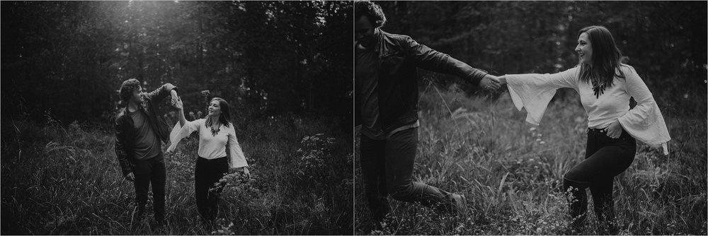 Taylor_English_Photography_Snoopers_Rock_Signal_Mtn_Tn_0005.jpg