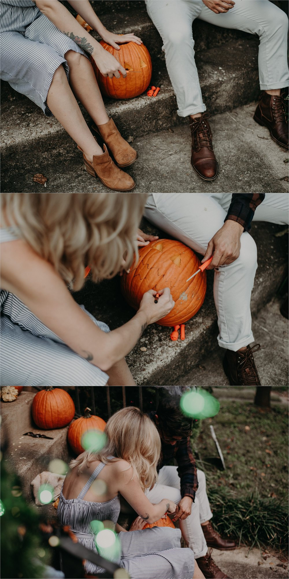 Taylor_English_Photography_Pumpkin_Carving_Chattanooga_Tennessee_0014.jpg