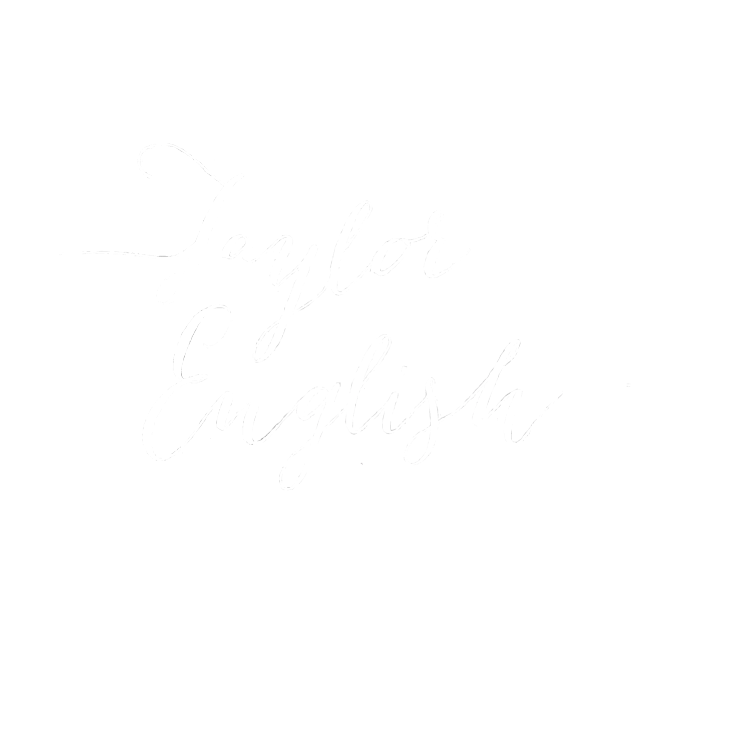 Taylor English Photography | Chattanooga Wedding Photographer