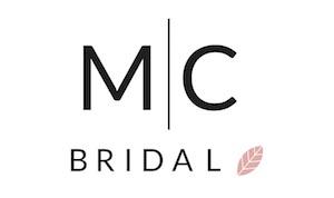 MC__Bridal-Primary copy.jpg