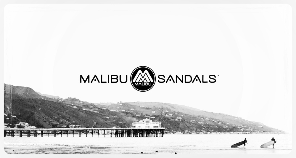 MalibuPier-Contact.jpg